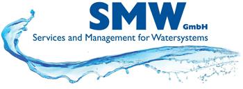 SMW GmbH - Wasseraufbereitung - Ansfelden